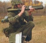 Darbecilerin silahlarını tanıyalımDarbecilerin silahlarını tanıyalım