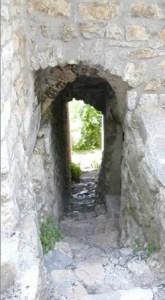 dar kapı (andré gide)Dar Kapı (André Gide)