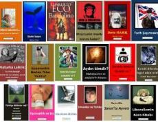 Ücretsiz kitap indirin80 kitap indirin