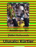 PKK savaşı kazandı ama Barış'ı kaybettiPKK savaşı kazandı ama Barış'ı kaybetti