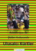 """pkk'nın sonu eta gibi olmayacak malesef (... çünkü kürtler pkk'ya tamamen sırt çevirse bile pkk ayakta kalabilir)PKK'nın sonu ETA gibi olmayacak malesef (... çünkü Kürtler PKK'ya tamamen sırt çevirse bile PKK ayakta kalabilir) Yeni PKK ve """"Private Security"""" Aforizmaları Terörü Lanetlemekten Korkanlar: PVIGALMYBTAÖHTKETKASAOTerörü Lanetlemekten Korkanlar: PVIGALMYBTAÖHTKETKASAO"""