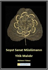 yitik Sanat / Eğlence / Entertainment / الفنونSanat / Eğlence / Entertainment / الفنون Estetizasyon / Ayartma / aestheticisation