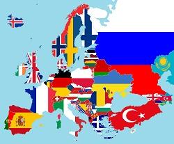 ulus-devlet ulus-devlet / etat-nation / الدولة القوميةUlus-devlet / Etat-Nation / الدولة القومية