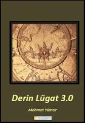 71 kitap indirin72 kitap indirin Matematiksel sonsuz vehmedilir. Âlem-i imkân ise hakikaten sonsuzdur, fehmedilirMatematiksel sonsuz vehmedilir. Âlem-i imkân ise hakikaten sonsuzdur, fehmedilir
