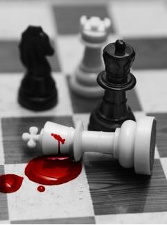 petrol-savas Sohbet: Savaşta kazandıklarımızı neden masada kaybettik?Sohbet: Savaşta kazandıklarımızı neden masada kaybettik?