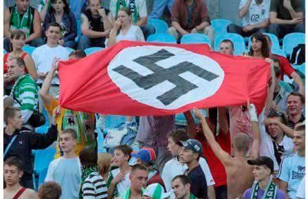 futbol-irkçilik-kara-para-22 Futbol, mafya, uyuşturucu, fuhuş ve terörFutbol, mafya, uyuşturucu, fuhuş ve terör