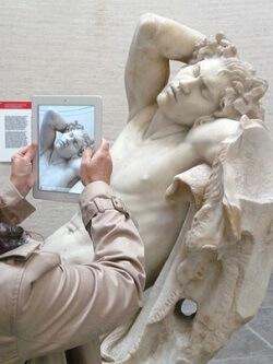 perspektif-ronesans-13 Leonardo da Vinci Rönesansa neden ihanet etti?Leonardo da Vinci Rönesansa neden ihanet etti?