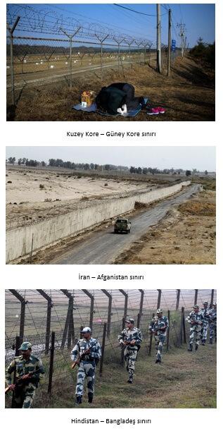 sinir-medeniyet Kudüs'leştiremediğimiz Dünya İsrail'leşiyorKudüs'leştiremediğimiz Dünya İsrail'leşiyor