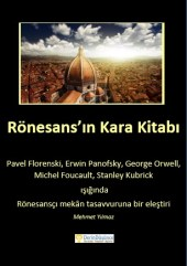 ronesans-kara-kitap-kapak Ücretsiz kitap indirin77 kitap indirin Hatırat / Joseph Goebbels Büyüme / Growth / Croissance / نمو Fareler ve İnsanlar / John Steinbeck Agapi / Sarah Jio Ulysses / James Joyce Gerçek sonrası / Post-Truth / Post-vérité / عصر ما بعد الحقيقة Mrs. Dalloway / Virginia Woolf