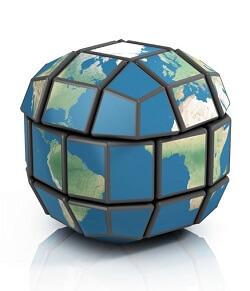 Dünya Görüşüm / Bertrand Russell