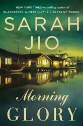 Gündüz Sefası / Sarah Jio