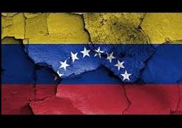 Suudi Arabistan'dan fazla petrolü olan Venezüella neden açlıktan ölüyor?