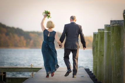 138_Hochzeitsbilder-Rügen-derinselfotograf_7966