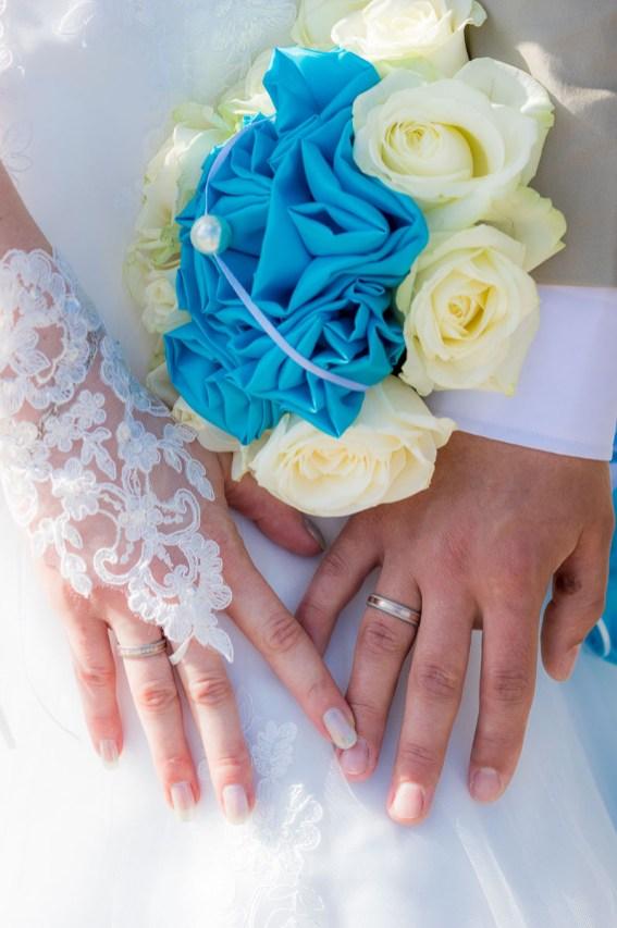20_Hochzeitsbilder-Rügen-derinselfotograf_9588