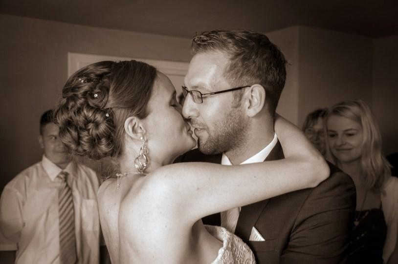 25_Hochzeitsbilder-Rügen-derinselfotograf_0324