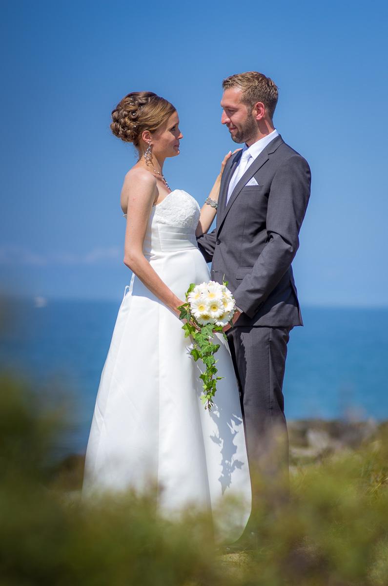 28_Hochzeitsbilder-Rügen-derinselfotograf_8560