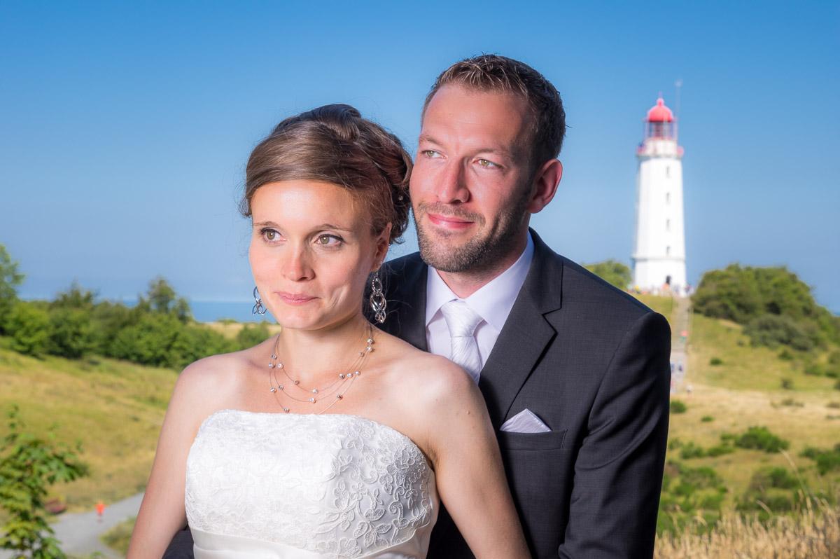 30_Hochzeitsbilder-Rügen-derinselfotograf_2