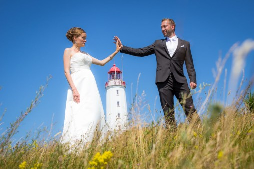 32_Hochzeitsbilder-Rügen-derinselfotograf_2