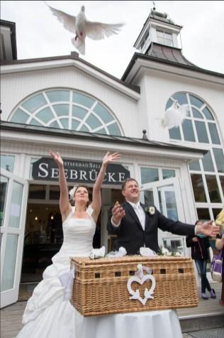 50_Hochzeitsbilder-Rügen-derinselfotograf_