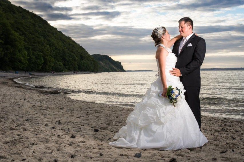 60_Hochzeitsbilder-Rügen-derinselfotograf_2
