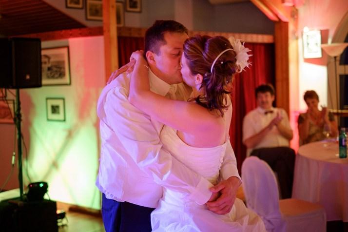 69_Hochzeitsbilder-Rügen-derinselfotograf_0724