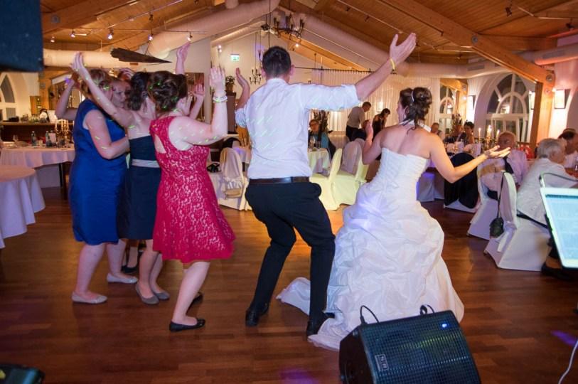 73_Hochzeitsbilder-Rügen-derinselfotograf_2043