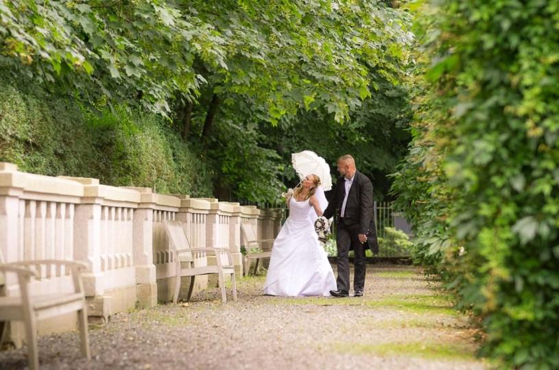 95_Hochzeitsbilder-Rügen-derinselfotograf_8830
