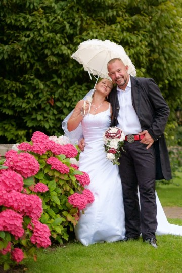 97_Hochzeitsbilder-Rügen-derinselfotograf_2498