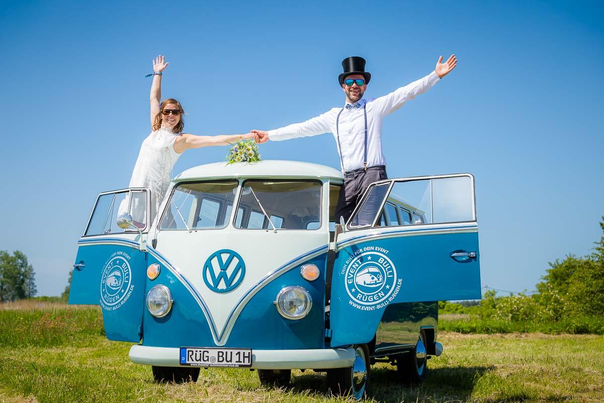 10_Hochzeitsbilder-derinselfotograf-Ummanz-Ummai_0657