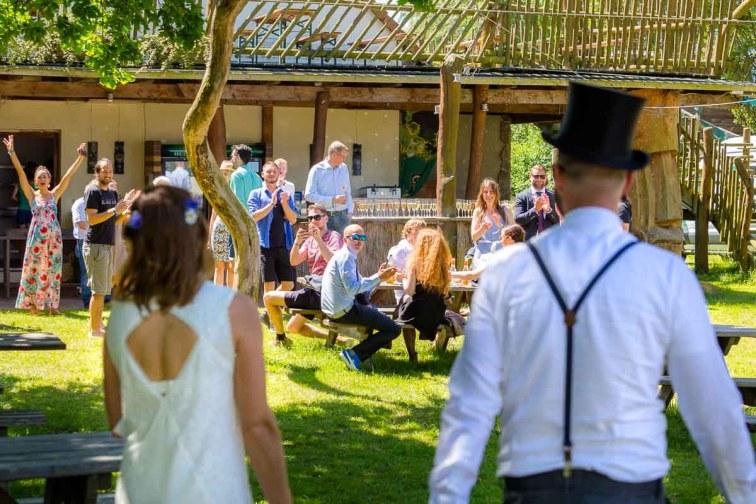 14_Hochzeitsbilder-derinselfotograf-Ummanz-Ummai_0722