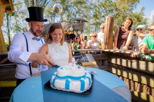 22_Hochzeitsbilder-derinselfotograf-Ummanz-Ummai_0207