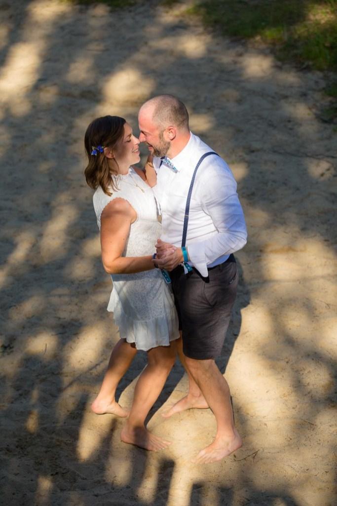 24_Hochzeitsbilder-derinselfotograf-Ummanz-Ummai_1348