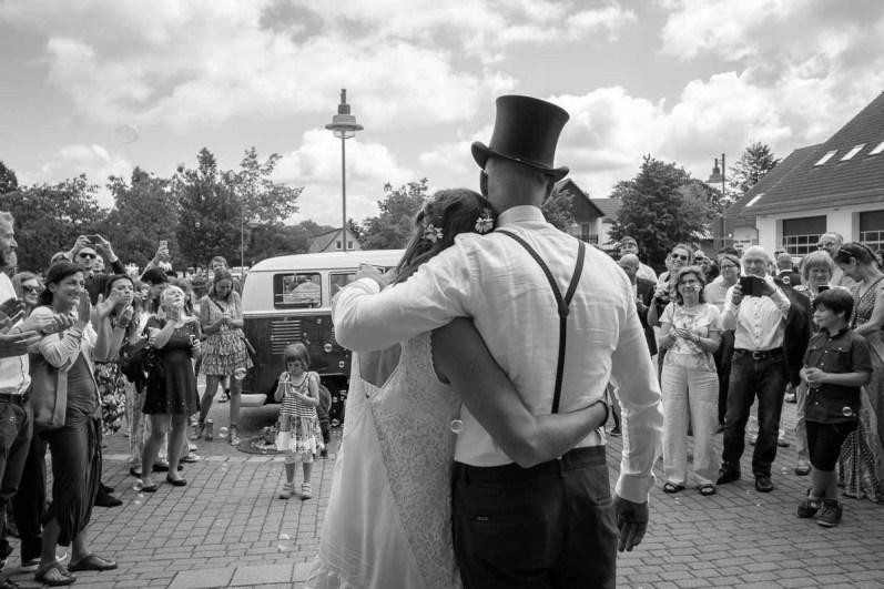 7_Hochzeitsbilder-derinselfotograf-Ummanz-Ummai_9972