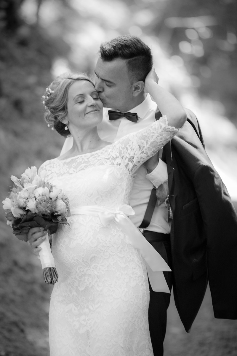 9_Hochzeitsbilder-derinselfotograf-Göhren-Rügen_0557
