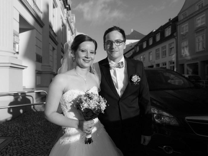 18_Hochzeitsfotos-Stralsund-St-Annen-Rügen-derinselfotograf-2017_0597