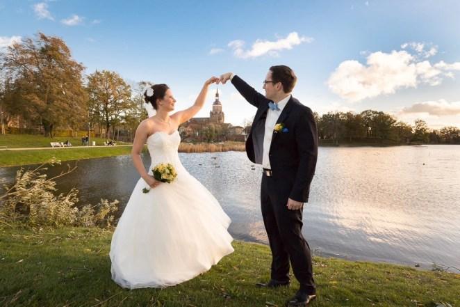 24_Hochzeitsfotos-Stralsund-St-Annen-Rügen-derinselfotograf-2017_0680