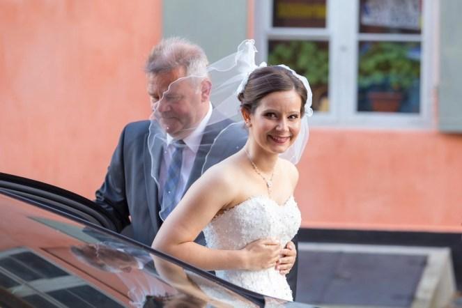 2_Hochzeitsfotos-Stralsund-St-Annen-Rügen-derinselfotograf-2017_3203