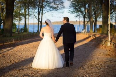 34_Hochzeitsfotos-Stralsund-St-Annen-Rügen-derinselfotograf-2017_3648