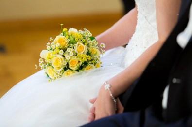 5_Hochzeitsfotos-Stralsund-St-Annen-Rügen-derinselfotograf-2017_3236