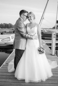 22_Hochzeitsbilder-Binz-Schaprode-Rügen-Derinselfotograf_2202