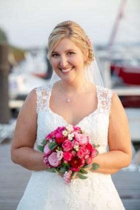 23_Hochzeitsbilder-Binz-Schaprode-Rügen-Derinselfotograf_2