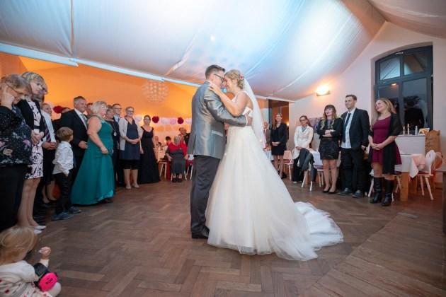 26_Hochzeitsbilder-Binz-Schaprode-Rügen-Derinselfotograf_2432