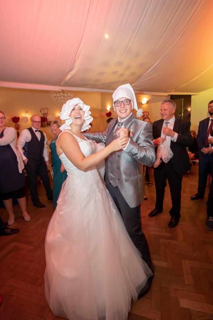 32_Hochzeitsbilder-Binz-Schaprode-Rügen-Derinselfotograf_2886