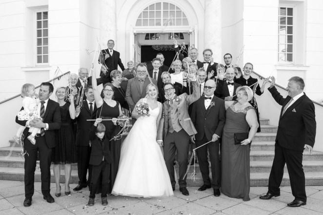 7_Hochzeitsbilder-Binz-Schaprode-Rügen-Derinselfotograf_1806