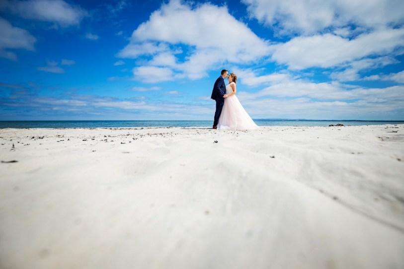 14_Hochzeit-Ruegen-2020-Der-Inselfotograf_0249