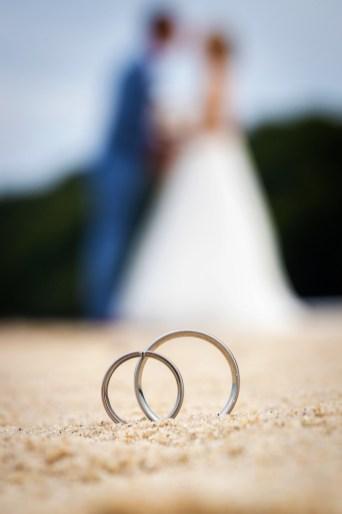 5_Hochzeit-Ruegen-2020-Der-Inselfotograf_3957