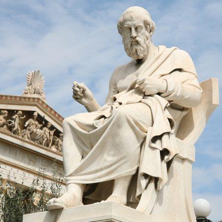 Şu Felsefe Dedikleri…
