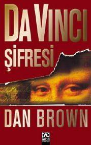 Vatikan'ın 11 Eylül'ü: Da Vinci Şifresi