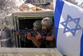 Ortadoğu'da Son Viraj: Gizli Teröristler İş Başında