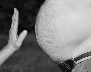 Obezite: Kapitalizmin Acı Meyvesi